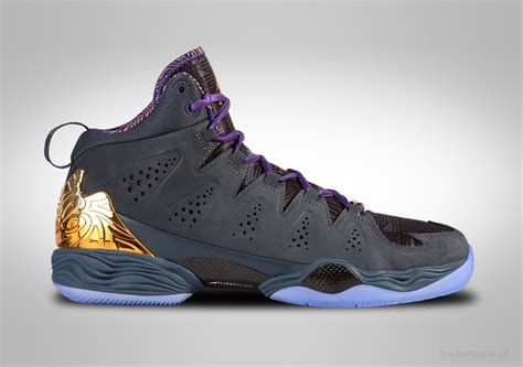 nike air melo m10 bhm limited edition price 137 50