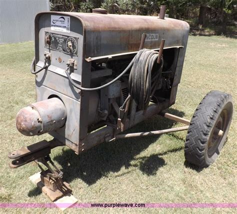lincoln electric sa 200 for sale lincoln welder 4 cyl engines lincoln free engine image