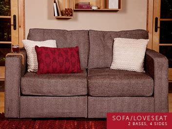 lovesac houston 17 best images about lovesac love on pinterest furniture
