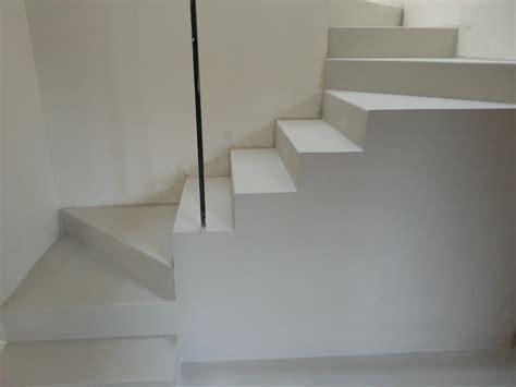 pavimenti in resina costi al metro quadro beautiful firenze pavimenti industriali in resina