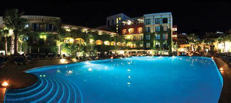 caesar palace hotel giardini naxos offerte offerte last minute per l hotel caesar palace a