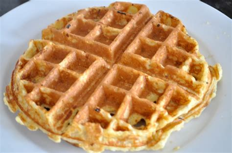 how to make waffles driverlayer search engine
