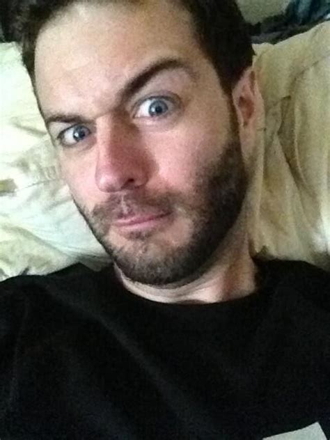 curtis lepore tattoos curtis lepore from vine leading curtis