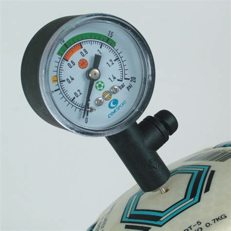 pressure measurement bench usd 13 77 ball barometer pointer type ball with pressure