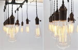 amazing Edison Style Led Light Bulbs #5: halogen-st64-on-powered-nostalgic-light-bulb_1024x1024.jpg?6167879933532282634