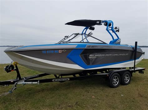nautique boats reviews super air nautique g25 go all in boats