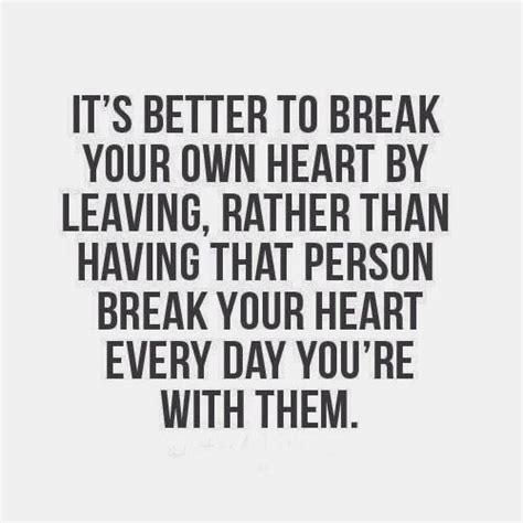 heartbreaking quotes most heartbreaking quotes quotesgram