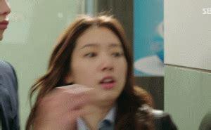 film drama korea pinokio pιnoccнιo 피노키오 k drama amino