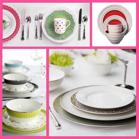gibson overseas inc brand pioneer woman gibson overseas inc dinnerware gibson kaidence 16 piece