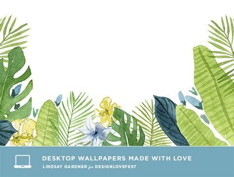 design love fest notebook d e s i g n l o v e f e s t 187 dress your tech 105