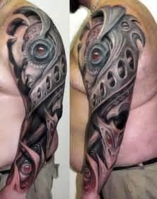3d men arms tattoo arm tattoos for men