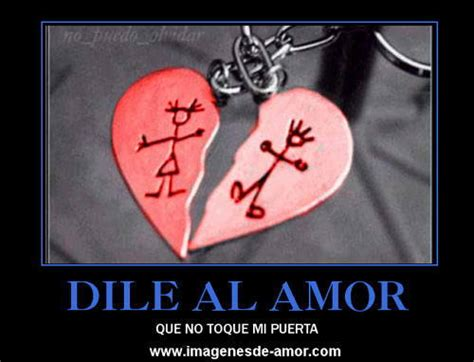 imagenes de amor para mi muro en facebook lindas imagenes de amor para el muro de facebook taringa
