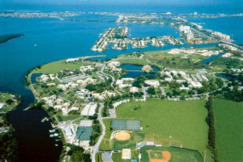 eckerd college housing eckerd college centrikid cs