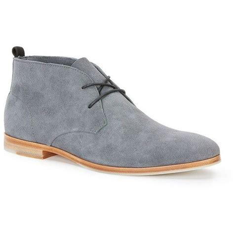 25 best ideas about mens suede chukka boots on