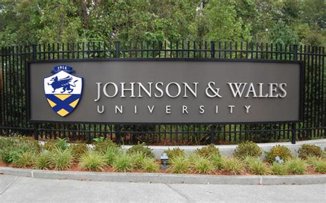 Http Academics Jwu Edu School Of Business Mba Operations Supply Chain Management by Image Gallery Johnson And Wales
