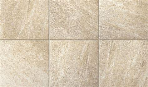 pavimenti klinker per esterni piastrelle klinker domus linea imperi pavimenti esterni
