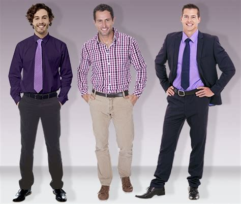what goes with purple what goes with purple blouse collar blouses