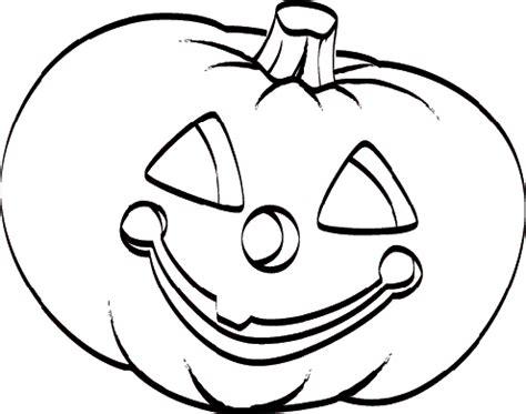 dibujos para colorear de halloween calabazas mascaras carnaval ninos calabaza de halloween para colorear