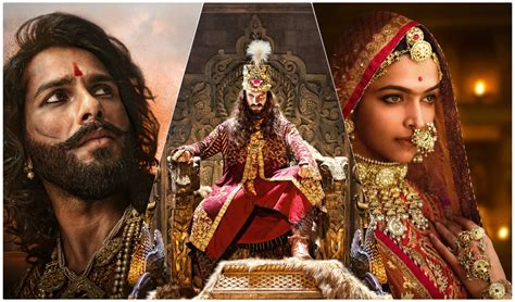 film india padmavati asian express newspaper padmavati causes riot in india