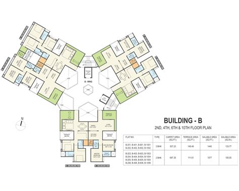 courtyard planning concept 100 courtyard planning concept best 25 architecture