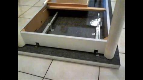 costruire un tavolo allungabile come modificare un tavolo allungabile da 160 cm a 135 cm