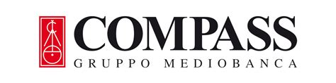 compass sede compass milanomia