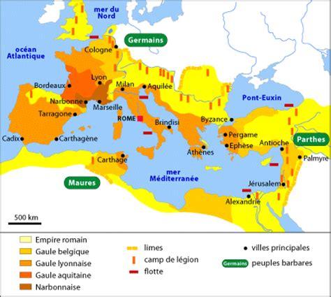 1407527355 rome antique l epopee d un 1 3 citoyennet 233 et empire 224 rome ier iiie si 232 cles 2425