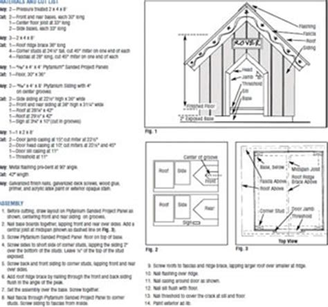 Virtual Bathroom Design Tool dog house plans pdf plans free download average92suu