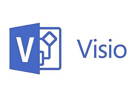 visio 365 subscription microsoft visio pro for office 365 subscription license