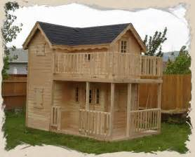 House Design To Play Spoiler Playhouse Plans For Your Children