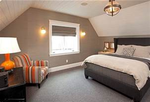 Guest Bedroom Options 20 Guest Bedroom Ideas
