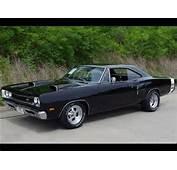 1969 Dodge Coronet Super Bee 472 Hemi Mopar Muscle Car  YouTube