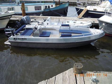 boten nederland te koop boten te koop op nederland 278 boats
