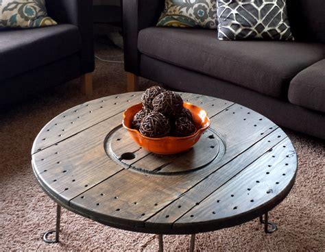 creative diy table legs s coffee table with creative table legs