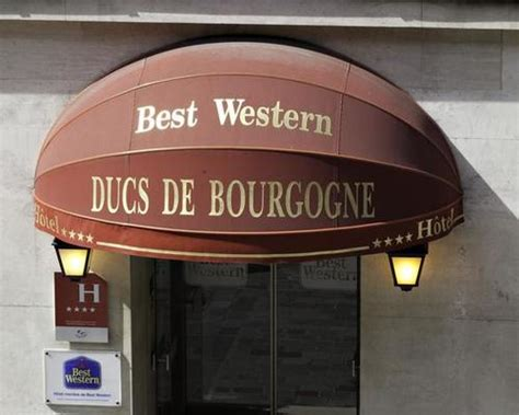 best western ducs de bourgogne best western ducs de bourgogne 4 233 toiles 19 rue du
