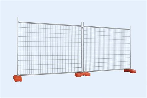 temporary fence temporary fence temp fencing advantage sourcing services