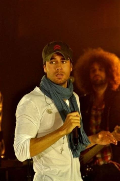 i love enrique espa 241 a enrique iglesias oficial espanol 17 best images about enrique iglesias on pinterest