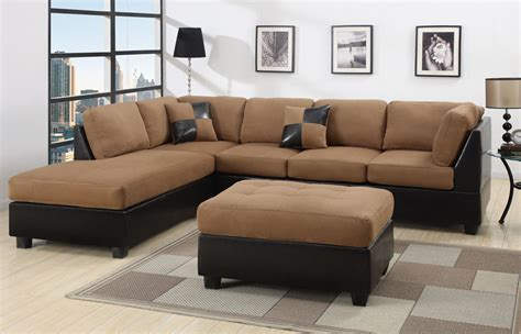 http furnituredirects2u com living room category sectional sofas sectional sectionals sofa loveseat couches with free