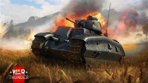 war thunder wann kommen schiffe in war thunder gibt s bald schie 223 w 252 tige franzosen panzer