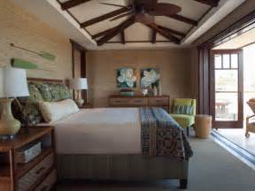 Relaxing Master Bedroom Ideas 20 Zen Master Bedroom Design Concepts For Relaxing