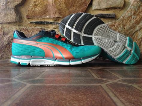 Jual Faas 600 V2 faas 600 v2 review running shoes guru