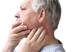 15 crick in neck treatment tips reduce neck and