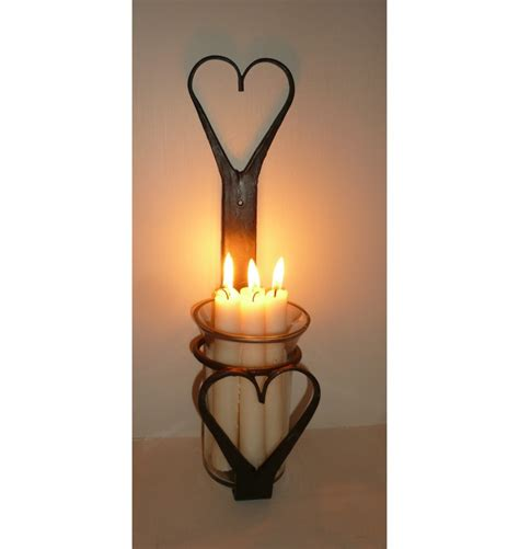 wall sconces for candles beautiful image of the candle