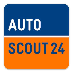 Mobile Scout24 Auto by Autoscout24 Schweiz Android Apps Auf Google Play