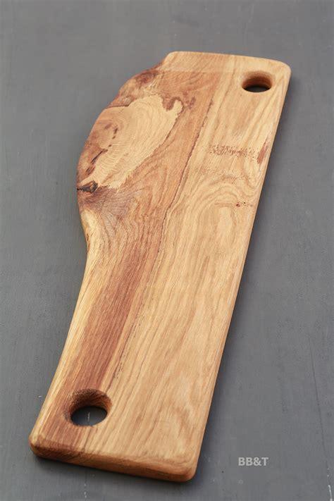 Enfold Theme Kopen | tapasplank 64 215 17cm 15003 bb t planken