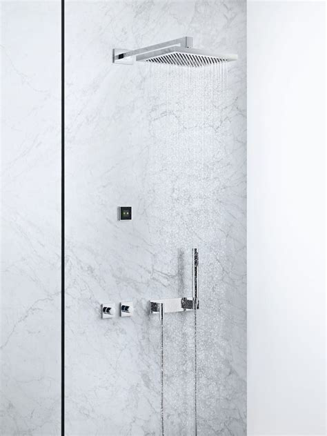 Freedom Bathroom Accessories 10 Best Smart Water Bath Spa Images On Smart Water Showers And Spa