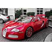 The 5 Most Expensive Cars In Hollywood  Pursuitistin