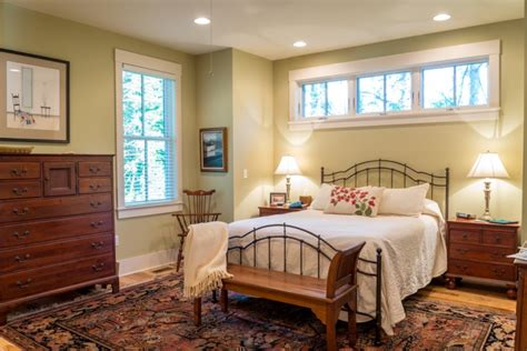 Country Cottage Bedroom Furniture by 42 Bedroom Furniture Deigns Ideas Design Trends