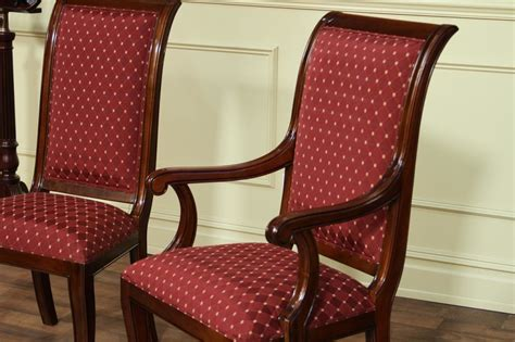 dining room fabric chairs upholstery fabric for dining room chairs decor