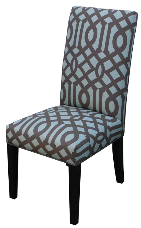Upholstered Dining Chairs Cheap Home Interior Plans Upholstered Dining Chairs Cheap